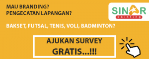 survey gratis sinarpainting